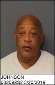Billy Franklin Johnson Jr - Sex Offender in Greensboro, NC 27405 ...