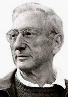 Abraham Polonsky Great Director profile • Senses of Cinema