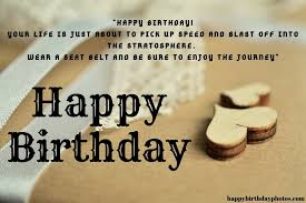 happy birthday images quotes gif images funny images