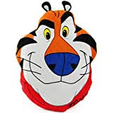 Amazon Com Tony The Tiger Size W8 3 X H8 9 Centimeter Car Motorcycle Bicycle Skateboard Laptop Luggage Vinyl Sticker Graffiti Decal Bumper Sticker By August999 Everything Else