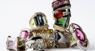 what look out for when ing jewellery