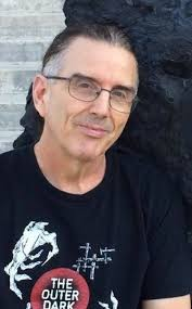 Interview with John Claude Smith, Author of Occasional Beasts: Tales