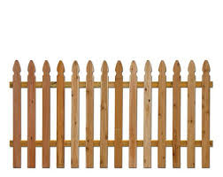 Pin On Outdoors Fences