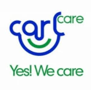 CarlCare (TECNO) Graduate Supervisors Job Recruitment (3 Positions)