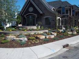 Corner Lot Landscaping Tips