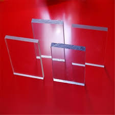 hollow roofing polycarbonate sheet