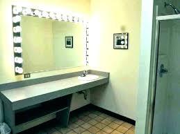 makeup mirror bathroom tmbox co