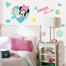 Disney Small Minnie Sweet Like Me Digital Printed Pvc Vinyl Sticker Price In India Buy Disney Small Minnie Sweet Like Me Digital Printed Pvc Vinyl Sticker Online At Flipkart Com