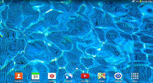 41 live wallpapers for chromebook on