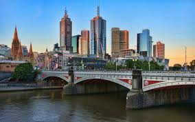 23 melbourne hd wallpapers background