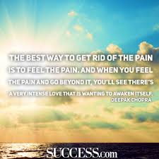 happy quotes to lift your spirits success
