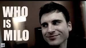 Aaron Milo - YouTube