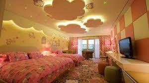 14 Gorgeous Child S Room Ceiling Design Ideas