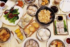 enter the new dim sum contender la weekly
