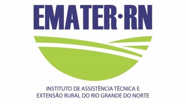 """Resultado de imagem para EMATER-RN E FUNCITERN"""""""