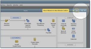 improved features in quickbooks desktop