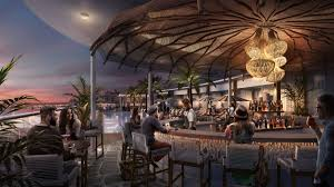 restaurant openings to look for in 2020
