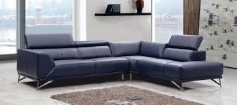 genuine leather sofa set sgs
