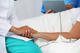 Курс на доступность лучевой терапии / Новости Самары, новости Самарской  области, ПРО город Самара