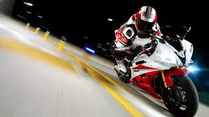 motorcycles backgrounds on hipwallpaper