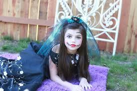 zombie bride makeup and hair saubhaya