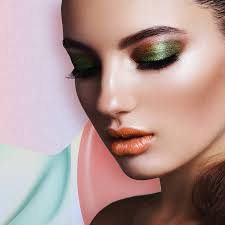 eyeshadow application tips for