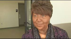 Chatham Co. Commissioner Dr. Priscilla Thomas is retiring