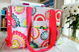 thirty one gifts delightful learning