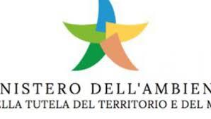 Concorso per 251 funzionari al Ministero dell'ambiente a Roma ...