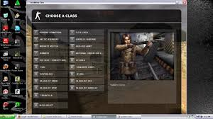 Counter Strike Xtreme V2 Full Version ...