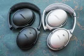 Bose QuietComfort 35 II review: These already excellent headphones ...