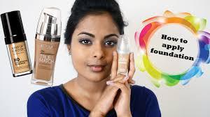tan indian skin um dark brown skin