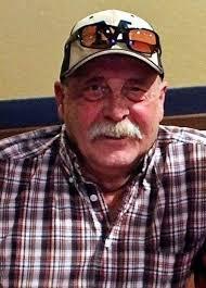 Obituary of Jesse Aaron Day Sr.   TheUnion.com
