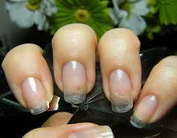 artificial nails can you go for it or