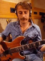 Fallece a los 69 años Rutger Gunnarsson, bajista de ABBA