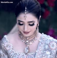 images bridal makeup stani hd pic