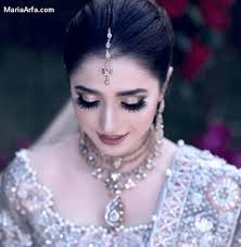 images bridal makeup stani hd pic
