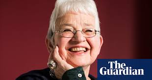 Jacqueline Wilson on What Katy Did by Susan Coolidge: 'It's a ...