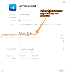 universal card site resolved
