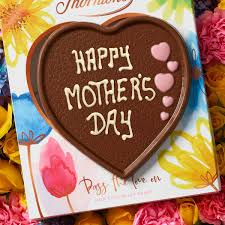 When is Mother's Day and Where Did it ...