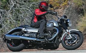 2016 moto guzzi california 1400 custom