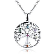 women s 925 sterling silver celtic knot
