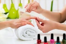 nail services alejandro s salon spa