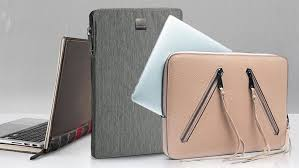 the best macbook cases and sleeves pcmag