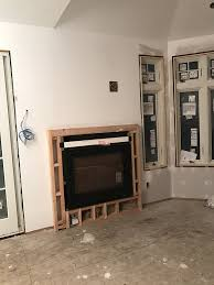 direct vent gas fireplace box yelp