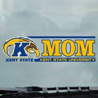 Decals Auto Accessories Gifts Accessories Official Kent State Alumni Shop