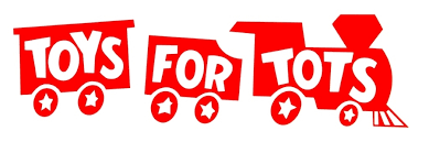 drop off for toys for tots san go