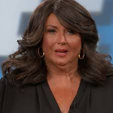 Abby Lee Miller Takes First Steps Since Paralysis, Cancer