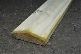 Show All Fencing Timbers Falkirk S Independent Supplier Of Timber And Timber Products Sjs Fencing Decking Ltd