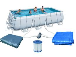paddling pools outdoor toys